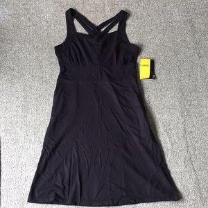 Cablela's Black Truine Dress